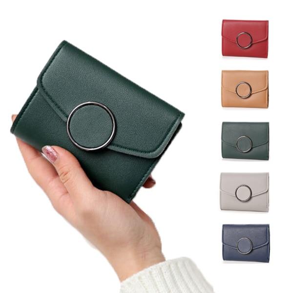ミニ財布の商品イメージ