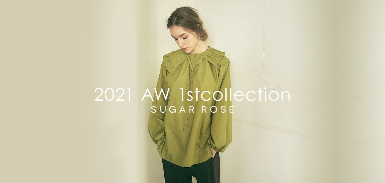 AW1stcollection