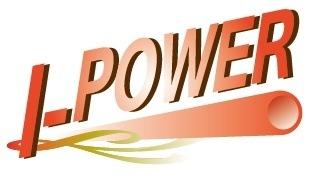 FORZA I-POWER フォーザ