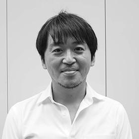 岡田 裕二