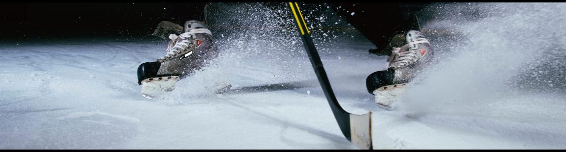 CARBON-Pro-Hockey