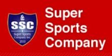 Super Sports Company