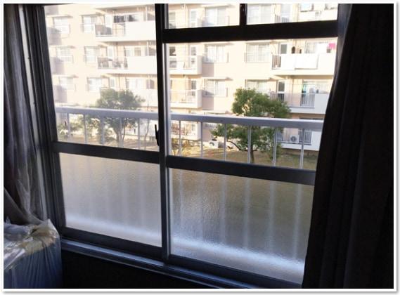 サン・ウインドエコ窓の導入事例・・・京都府八幡市K様邸