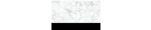 素材タイプ [606]のカラーラインアップ