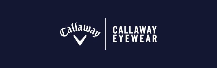 CALLAWAY EYEWEAR 2019