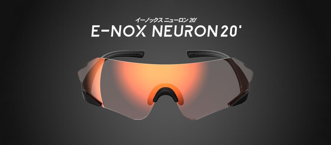 E-NOX NEURON20