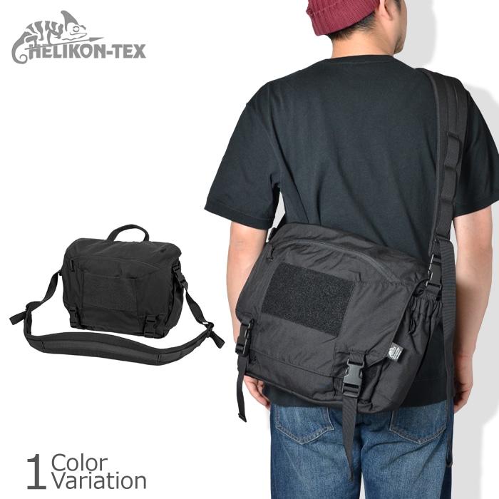 Urban Line Helikon-Tex Urban Courier Bag