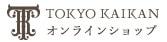 Tokyo Kaikan Online Shop