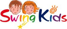 教材専門リサイクルショップSwingKids(スウィングキッズ)