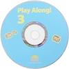 CDのデザイン2004