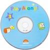 CDのデザイン2008