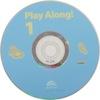 DVDのデザイン2008
