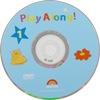 DVDのデザイン2009
