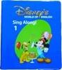 DVDケース表 2009年版