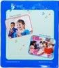 DVDケースのデザイン裏 2013年度版