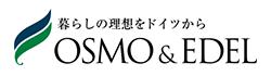 オスモ&エーデル株式会社