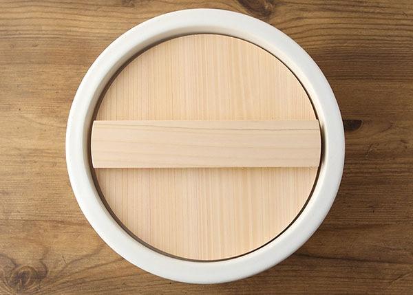 ambai 土鍋