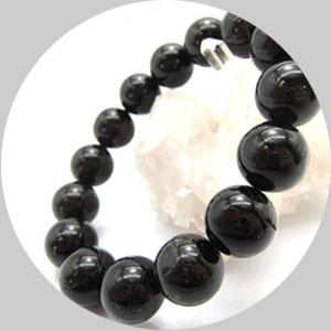 黒平黒水晶イメージ