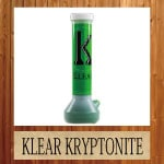 KLEAR KRYPTONITE