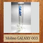Molino GALAXY-003 Ver.2