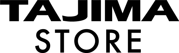 タジマストア