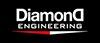ダイヤモンドエンジニアリング