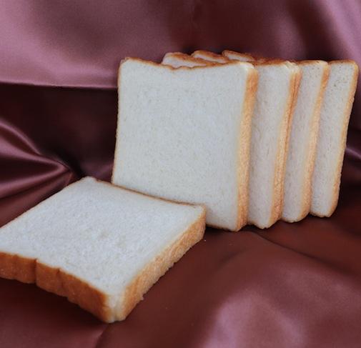 高千穂牧場オリジナル食パン