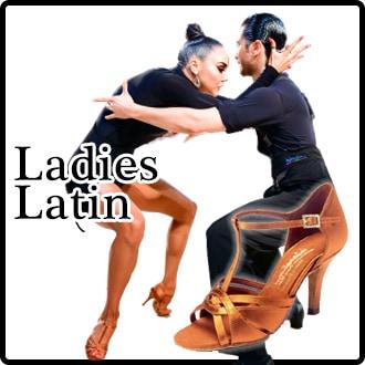 Ladies Lation