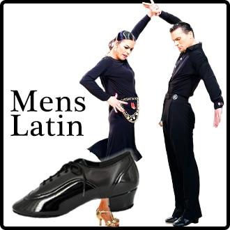 Mens Lation