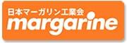 日本マーガリン工業