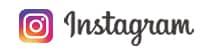 Instagramページを見る