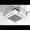 4方向天井カセット形(コンパクトタイプ)画像