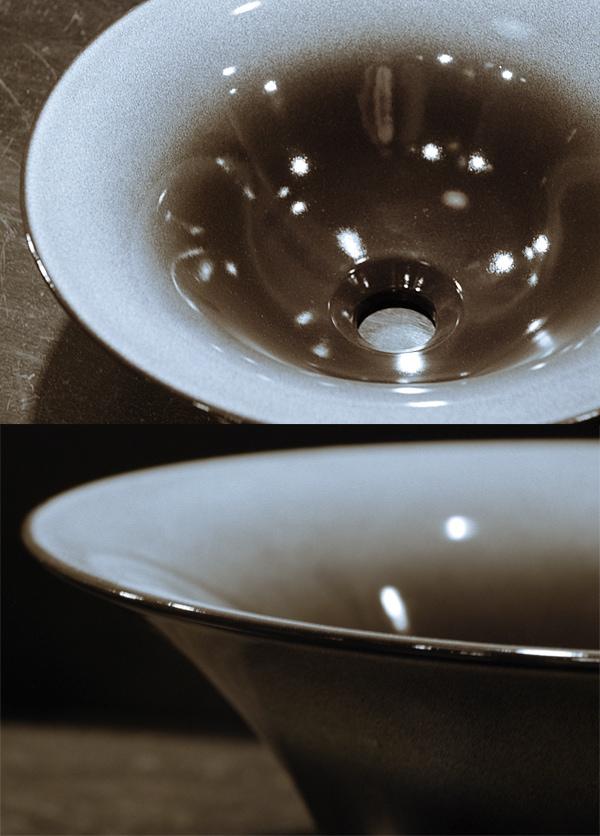 手洗い鉢・洗面ボウル