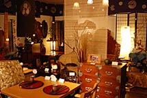 匠の郷 厚木店舗