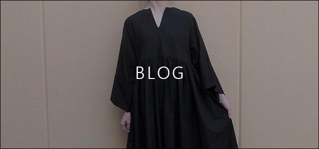 trip&thingsブログ