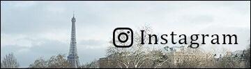 trip&things公式Instagramへ