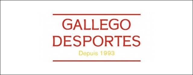 ギャレゴデスポート GALLEGO DESPORTES一覧