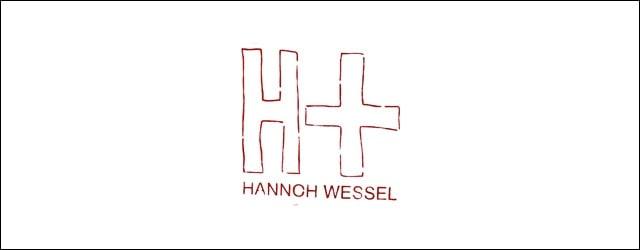 アッシュプリュス アノー ヴェセル H+ HANNOH WESSEL一覧