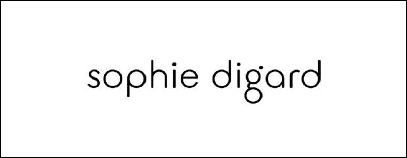 ソフィーディガール Sophie Digard一覧