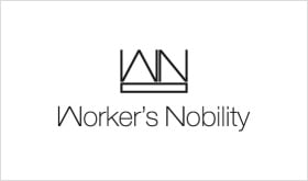 Worker's Nobility