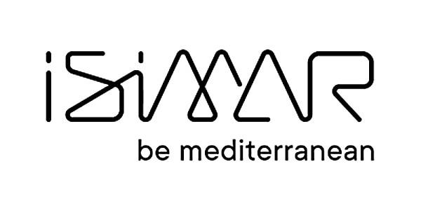 iSiMAR ロゴ