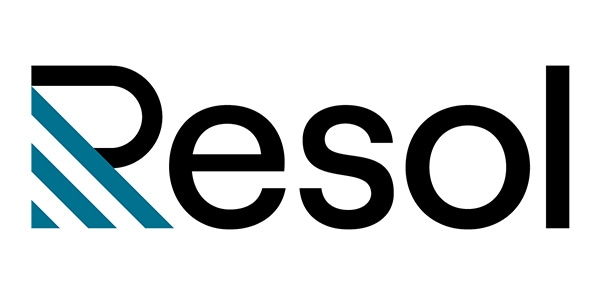 RESOL(リソル)