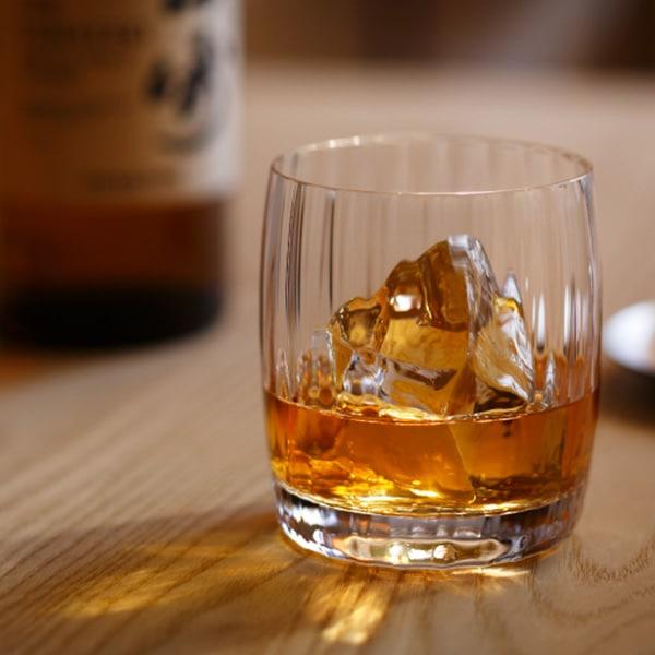 ウイスキーを楽しむ贅沢セット | ギフトセット | サントリー樽ものがたり