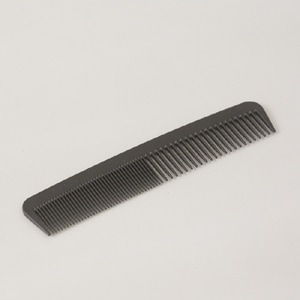 Chicago Comb Co. シカゴコーム くし