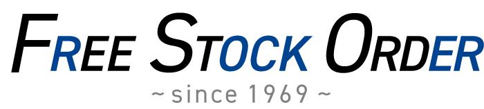 FreeStockOrder