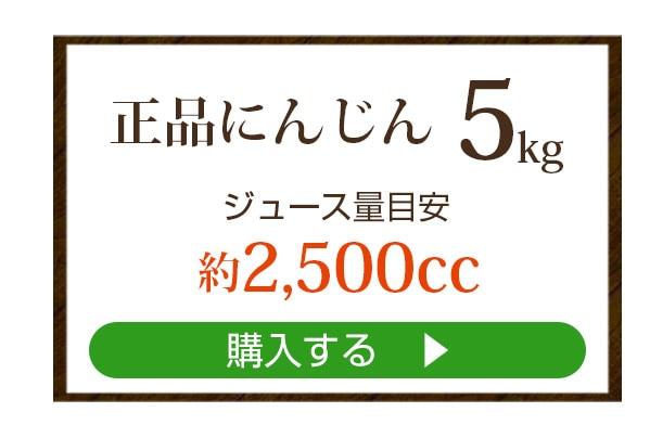 正品5kg