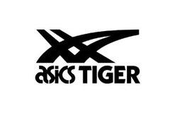 brand_asics></a></td></tr> </table>  <table border=