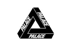 brand_palace