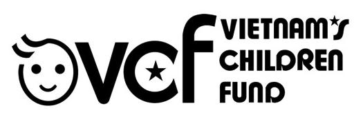 認定NPO法人ベトナム子ども基金