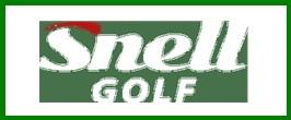 ゴルフボール スネル ロストボール